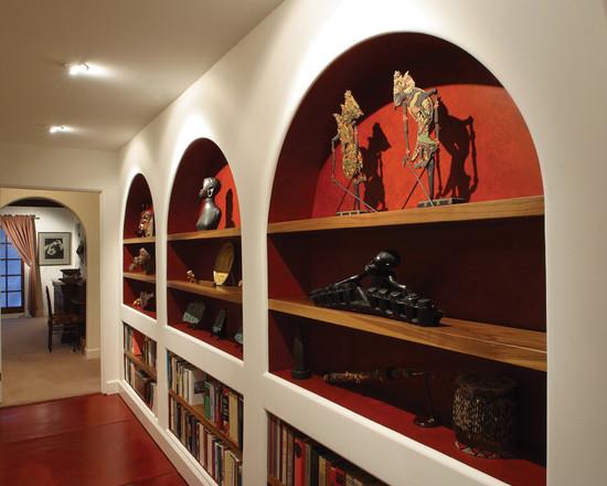 Sabet Wood Residence (Los Angeles)